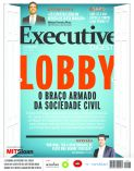 Executive Digest
