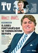 Notícias TV-DN/JN