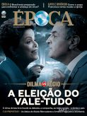 Época (Globo)