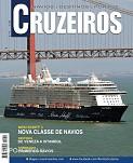 Revista Cruzeiros