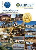 Revista AHRESP