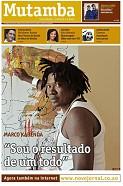 Mutamba-Novo Jornal