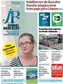 Jornal de Barcelos