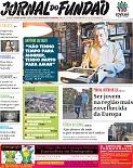 Jornal do Fundão