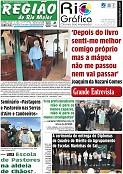 Região de Rio Maior