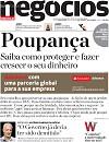 Jornal de Negócios
