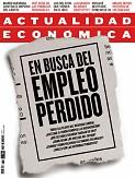 Actualidad Económica