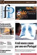 Folha de Portugal