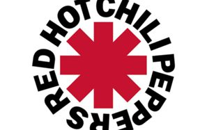 Música nova para os Red Hot Chili Peppers.Àlbum à vista?