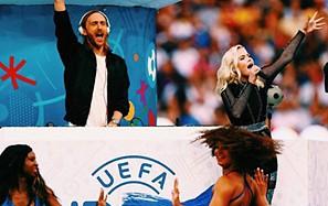 Zara Larsson tem single novo