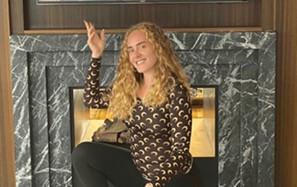 SNL: Adele será a apresentadora no próximo sábado