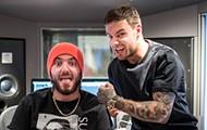 """""""Midnight"""" de Alesso e Liam Payne vai ter uma remix criada por fãs"""