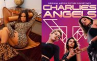 Anitta lança música de surpresa