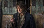 """Com ou sem pipocas: A triologia de """"O Hobbit"""" vai chegar esta semana à Netflix"""