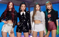BLACKPINK - Rainhas da K-Pop