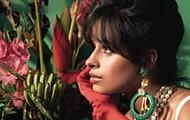 """Don't Go Yet"" marca o regresso de Camila Cabello"
