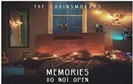 The Chainsmokers revelam track-list do novo disco