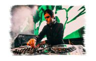 DJ Oder