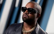 """""""Donda"""" é o novo disco de Kaynie West"""
