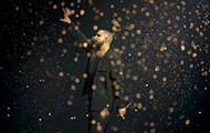 Novidade: Chega em Janeiro o novo disco de Drake