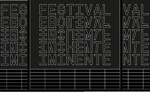 Festival Iminente 2018