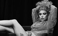 Lady Gaga vai lançar um site de beleza