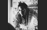 Kendrick Lamar vai ter biografia