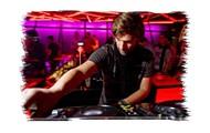 DJ Nuno Leote