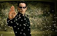 Matrix 4 já tem título e estreia este ano nas salas de cinema de todo o mundo