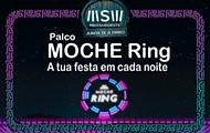 MOCHE Ring no MEO Sudoeste
