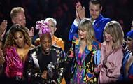 Os vencedores dos MTV VMA 2019