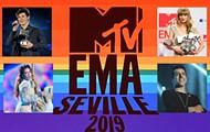 MTV - EMA 2019: os vencedores