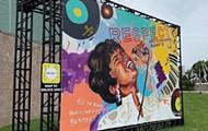 """""""RESPECT"""": o filme sobre Aretha Franklin chega esta semana às salas de cinema"""