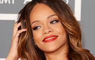 Rihanna lança linha de jóias