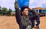 Doação: Fundação de Rihanna dá 5 milhões de dólares para combate ao Covid-19