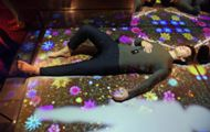 Shawn Mendes no Museu Madame Tussaud em Berlin
