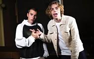 "The Kid LAROI e Justin Bieber alcançaram o topo da Billboard Hot 100 com ""Stay"""