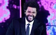 The Weeknd acaba de conquistar mais uma proeza na sua carreira