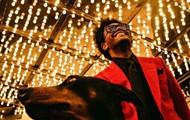 """After Hours"" do canadiano The Weeknd já está disponível"