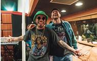 """Don't Slack"" é a música nova de Justin Timberlake para ""Trolls 2"""