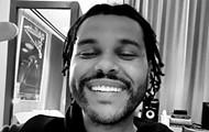 The Weeknd doa um milhão de dólares para a Etiópia