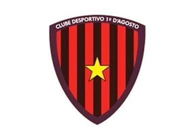 Basquetebol internacional liga campeoes