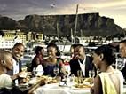 Cresce o número de angolanos que visitam África do Sul