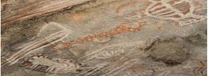 Corredor do Kwanza, Cuito Cuanavale e Tchitundu Hulu na rota para Património Mundial