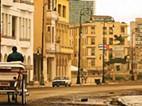 Cuba enfrenta redução do turismo internacional e aumento do doméstico