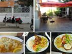 Loanda Inn
