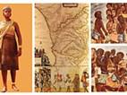 Rainha Njinga Mbande e os 350 anos da sua Morte