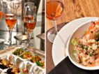 "Prepare-se para o ""Luanda Restaurant Week"""