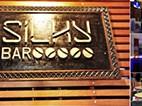 Silky Bar