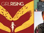 "Filme ""Girl Rising"" assinala dia internacional da rapariga"